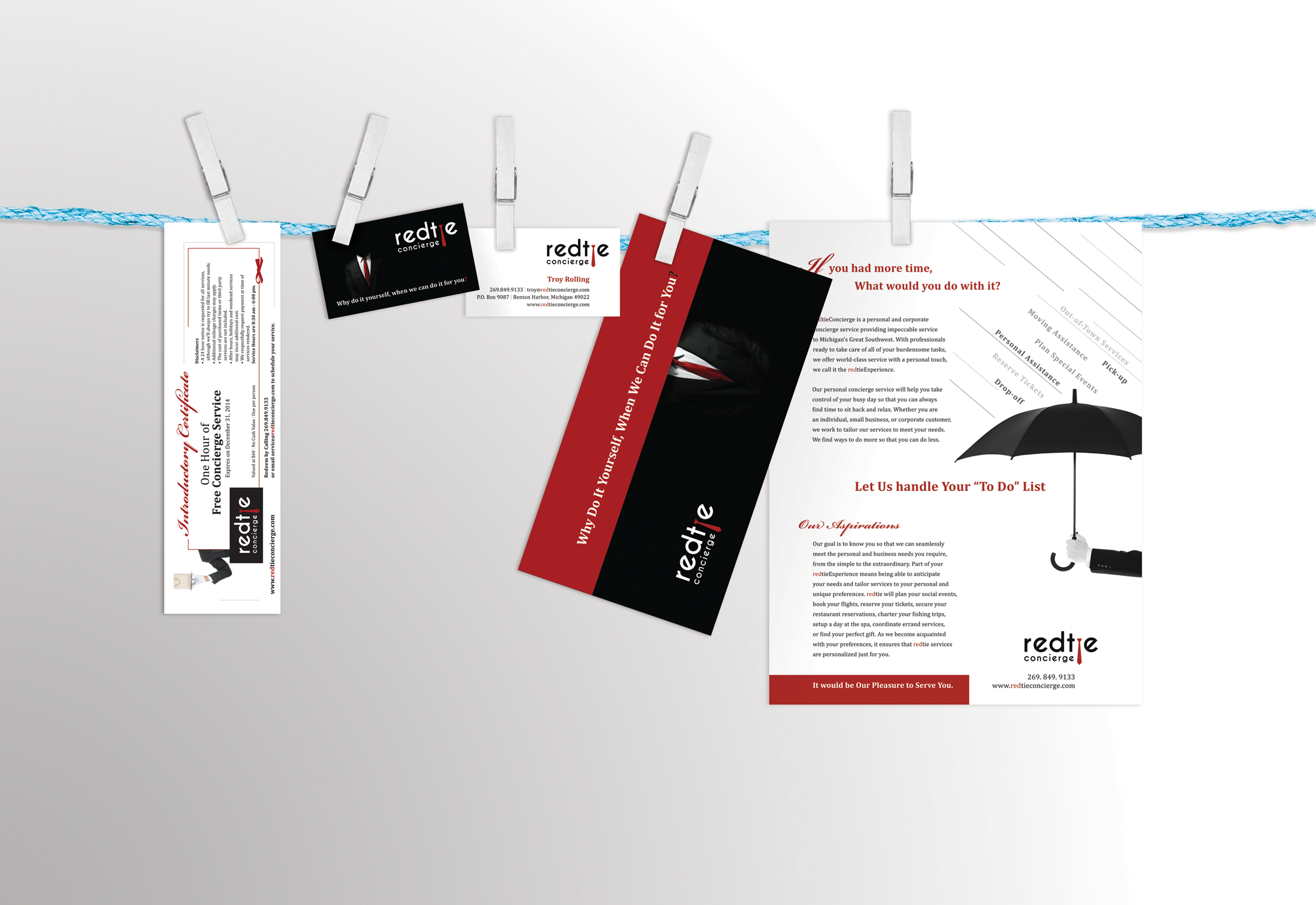 DBL-Branding1-2400x1650